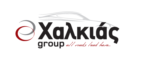 halkias group our company seo text