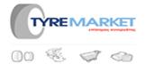tyre market